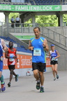 7662 rhein-ruhr-marathon-2017-5352 1000x1500