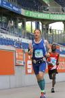 7663 rhein-ruhr-marathon-2017-5353 1000x1500