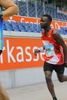 7664 rhein-ruhr-marathon-2017-5354 1000x1500