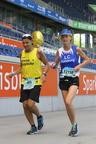 7665 rhein-ruhr-marathon-2017-5355 1000x1500