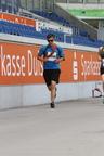7666 rhein-ruhr-marathon-2017-5356 1000x1500