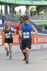 7667 rhein-ruhr-marathon-2017-5358 1000x1500