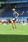 7668 rhein-ruhr-marathon-2017-5360 1000x1500