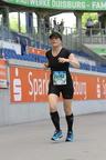 7670 rhein-ruhr-marathon-2017-5362 1000x1500