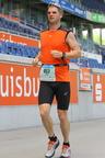 7671 rhein-ruhr-marathon-2017-5363 1000x1500