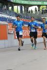 7673 rhein-ruhr-marathon-2017-5365 1000x1500