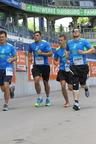 7674 rhein-ruhr-marathon-2017-5366 1000x1500