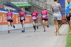 7676 rhein-ruhr-marathon-2017-5368 1500x1000
