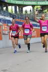 7679 rhein-ruhr-marathon-2017-5371 1000x1500