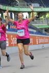 7680 rhein-ruhr-marathon-2017-5372 1000x1500
