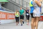 7681 rhein-ruhr-marathon-2017-5374 1500x1000