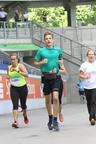 7682 rhein-ruhr-marathon-2017-5375 1000x1500
