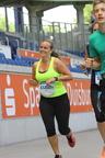 7683 rhein-ruhr-marathon-2017-5377 1000x1500