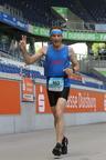 7684 rhein-ruhr-marathon-2017-5379 1000x1500