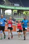 7686 rhein-ruhr-marathon-2017-5381 1000x1500
