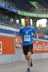 7688 rhein-ruhr-marathon-2017-5383 1000x1500