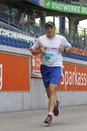 7689 rhein-ruhr-marathon-2017-5384 1000x1500