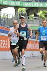 7690 rhein-ruhr-marathon-2017-5385 1000x1500