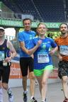 7691 rhein-ruhr-marathon-2017-5386 1000x1500