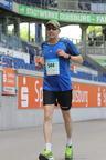 7692 rhein-ruhr-marathon-2017-5387 1000x1500