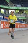 7693 rhein-ruhr-marathon-2017-5389 1000x1500