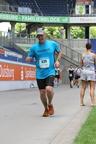 7694 rhein-ruhr-marathon-2017-5390 1000x1500