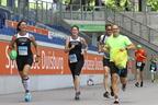 7695 rhein-ruhr-marathon-2017-5391 1500x1000
