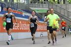 7696 rhein-ruhr-marathon-2017-5392 1500x1000