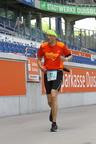 7697 rhein-ruhr-marathon-2017-5393 1000x1500