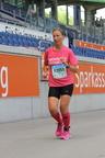 7698 rhein-ruhr-marathon-2017-5395 1000x1500