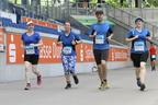 7699 rhein-ruhr-marathon-2017-5397 1500x1000