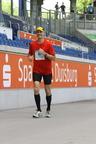 7700 rhein-ruhr-marathon-2017-5398 1000x1500