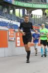 7701 rhein-ruhr-marathon-2017-5400 1000x1500