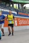 7703 rhein-ruhr-marathon-2017-5402 1000x1500