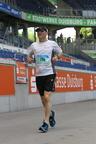 7704 rhein-ruhr-marathon-2017-5403 1000x1500