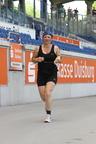 7705 rhein-ruhr-marathon-2017-5404 1000x1500