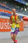 7706 rhein-ruhr-marathon-2017-5405 1000x1500