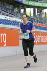 7707 rhein-ruhr-marathon-2017-5406 1000x1500