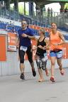 7708 rhein-ruhr-marathon-2017-5407 1000x1500