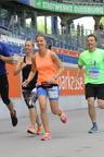 7709 rhein-ruhr-marathon-2017-5408 1000x1500
