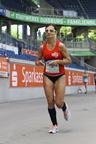 7711 rhein-ruhr-marathon-2017-5411 1000x1500