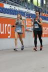 7712 rhein-ruhr-marathon-2017-5412 1000x1500