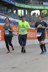 7713 rhein-ruhr-marathon-2017-5413 1000x1500
