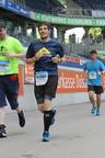 7714 rhein-ruhr-marathon-2017-5414 1000x1500