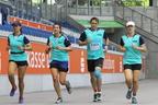 7715 rhein-ruhr-marathon-2017-5416 1500x1000