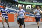7717 rhein-ruhr-marathon-2017-5418 1500x1000