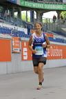 7718 rhein-ruhr-marathon-2017-5419 1000x1500