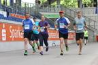 7719 rhein-ruhr-marathon-2017-5420 1500x1000