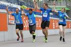 7720 rhein-ruhr-marathon-2017-5422 1500x1000