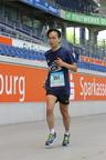7721 rhein-ruhr-marathon-2017-5424 1000x1500